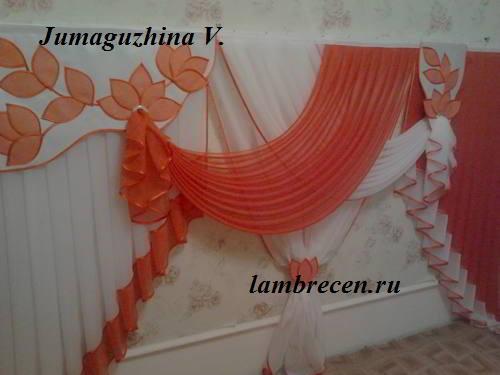 lambrekeny-foto-43