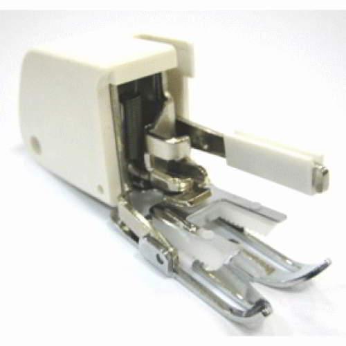 Как установить верхний транспортер на джаноме видео транспортер т4 алматы
