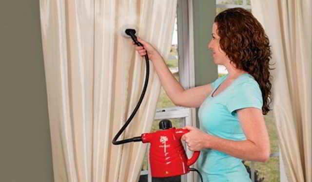 Шторы – это не только одна из самых важных деталей, позволяющих сделать интерьер комнаты завершённым.