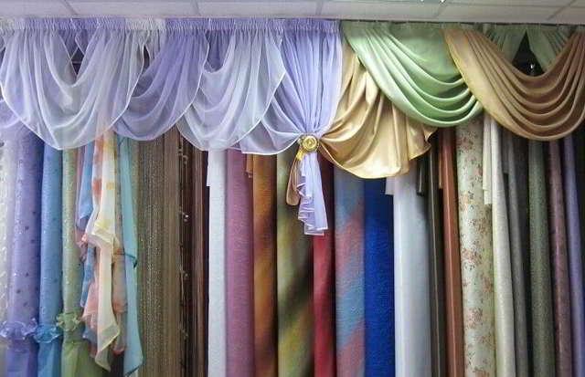 shtory-svoimi-rukami-_11 Шьем шторы в зал своими руками: пошаговая инструкция (9 фото)